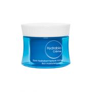 Bioderma Hydrabio Creme Ενυδατική κρέμα πλούσιας υφής για ξηρή επιδερμίδα 50ml