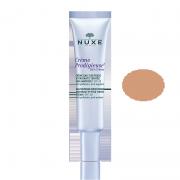 Nuxe Daily defense Creme prodigieuse απόχρωση light 30ml