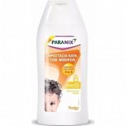 Paranix Σαμπουάν Προστασίας Κατά Των Φθειρών 2 ΣΕ 1 Καθαρίζει & Προστατεύει 200ml
