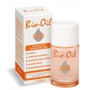Bio-Oil Αναπλαστικό λάδι δέρματος 60ml
