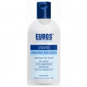 Eubos Liquid blue