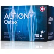 Altion Osteo 30 φακελάκια