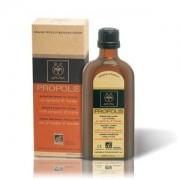 Apivita Βιολογικό σιρόπι για το λαιμό με πρόπολη και θυμάρι 150ml