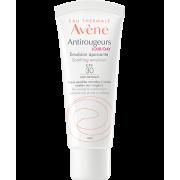 Avene Antirougeurs Emulsion SPF30 40ml