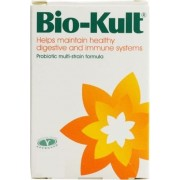 A.Vogel Bio-Kult Probiotic Multi-Strain Formula 15caps