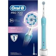 Braun Oral-B Pro700 Sensi Ultrathin