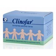 Clinofar αμπούλες (30)