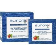Elpen Almora Plus Electrolytes Ηλεκτρολύτες 12 φακελάκια