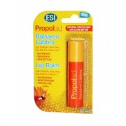 Esi Propolaid Lip balm SPF20 5,7ml