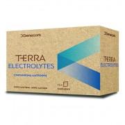 Genecom Terra Electrolytes 10 τμχ