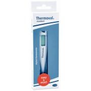 Hartmann Thermoval Standard Ιατρικό ψηφιακό θερμόμετρο
