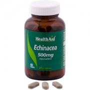 Echinacea 500mg 60tb