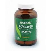Echinacea 1000mg 60tb