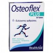 Health Aid Osteoflex plus 30tbs