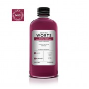 JOHN NOA WORTS Σιρόπι κατάλληλο ως αγχολυτικό 250ml