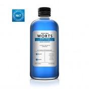 JOHN NOA WORTS Σιρόπι κατάλληλο για αρθρώσεις 250ml