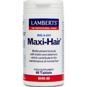 Lamberts Maxi-Hair 60tbs