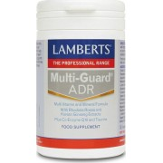 Lamberts Multi Guard ADR 60tbs