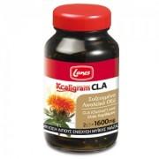 Lanes Kcaligram CLA 60 caps