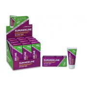 Summerline anti-mosquito cream 100ml