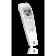 Microlife Ψηφιακό θερμόμετρο 3'' μετώπου και επιφανειών χωρίς επαφή NC150