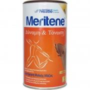 Nestle Meritene Σοκολάτα 270g