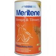 Nestle Meritene Γεύση καφέ 270g