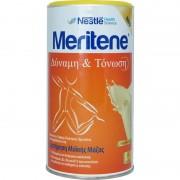 Nestle Meritene Βανίλια 270g