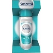 Noxzema Classic Roll-On 50ml
