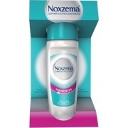 Noxzema Memories Deo Roll-On 50ml
