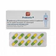 Nutralead Probiotic+  10 bio caps