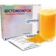 Octonionpon 8sacchets