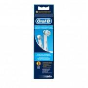 Oral-B Ortho Care Essentials 2+1 τμχ