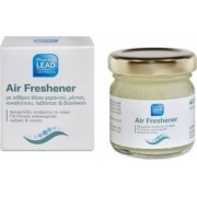 Vitorgan Pharmalead Air Freshener 30ml
