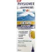 Physiomer Express Kids από 3 Ετών 20ml