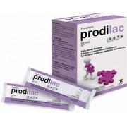 Frezyderm Prodilac Ease 10 φακ.