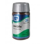 Green coffee 200mg 30 tablets
