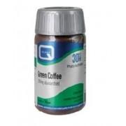 Green coffee 200mg 30 tablets