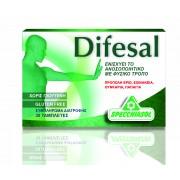 Specchiasol Difesal Ασπίδα προστασίας στο κρυολόγημα 30tbs
