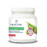 Healthia Super Veggie Protein 500g