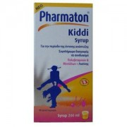 Pharmaton kiddi