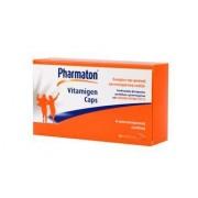 Pharmaton Vitamigen