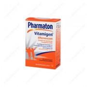 Pharmaton Vitamigen Effervescent