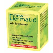 Vitorgan New dermatic air freshener
