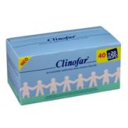 Clinofar αμπούλες (60)