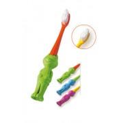 Elgydium Baby Toothbrush