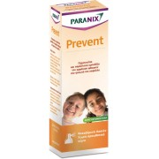 Paranix Prevent Spray πρόληψης 100ml
