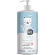 Vitorgan Pharmalead Baby Shampoo & Bath 1000ml