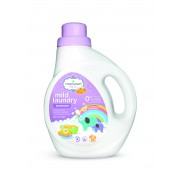 Pharmasept Mild Laundry Detergent 1lt