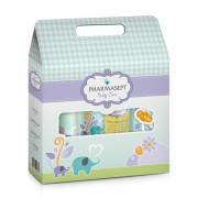 Pharmasept Total Baby Care Kit